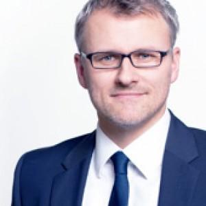Rechtsanwalt  Ronny Jänig