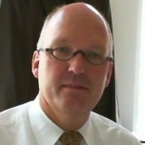 Rechtsanwalt  Christian Paschen