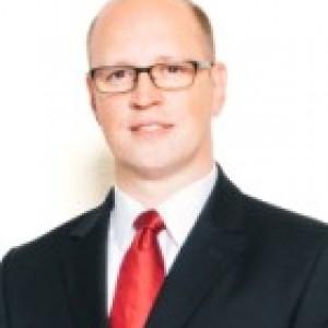 Rechtsanwalt  Dr. Ole Damm