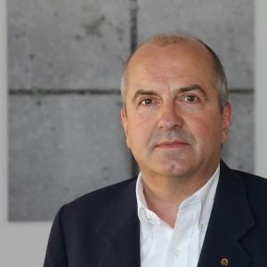 Rechtsanwalt  Hubertus Becker