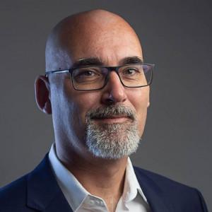 Rechtsanwalt  John Miehler