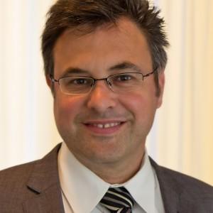 Rechtsanwalt  Wolfgang Klohe