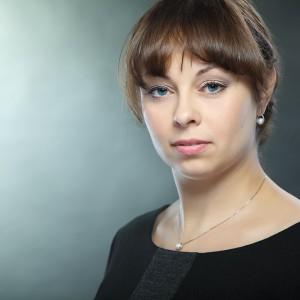 Rechtsanwältin  Galina Rolnik