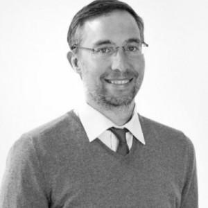 Rechtsexperte  Christian Luber