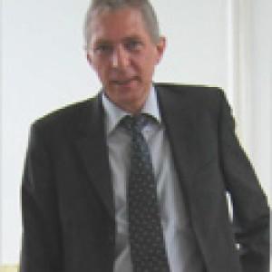Rechtsanwalt  Michael Klose