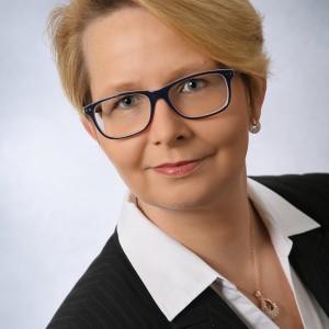 Rechtsanwältin  Christina Lepper