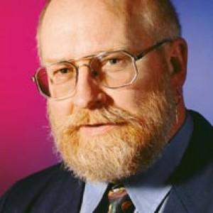 Martin Frommberger