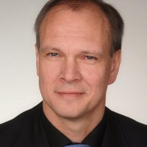 Rechtsanwalt  Thomas Sturm
