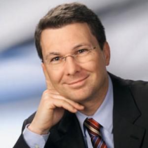 Rechtsanwalt  Clemens Binder-Krieglstein