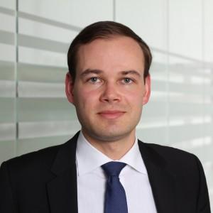 Rechtsanwalt  Thomas Repka