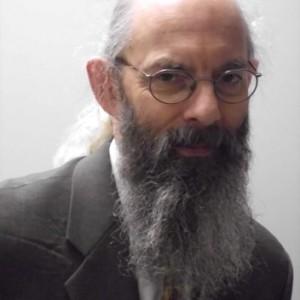 Heinz-Günter Braasch
