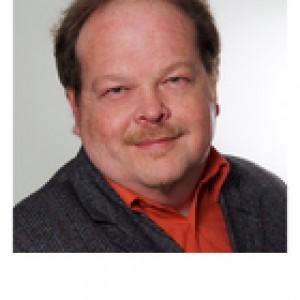 Harald Beißwenger