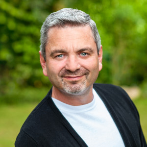 Prof. Dr. André Niedostadek, LL.M.