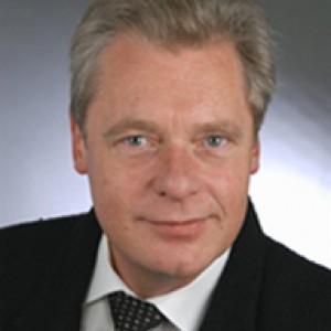 Rechtsanwalt  Kurt Mitterreiter