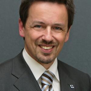 Jochen Schatz