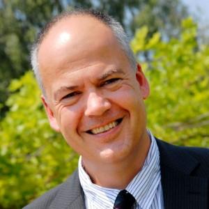 Rechtsanwalt  Henrik Hartmann
