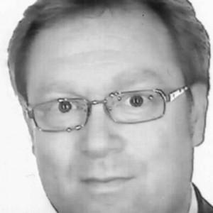 Rechtsanwalt  Ulrich Kulke