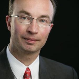 Rechtsanwalt  Eberhard Stabreit