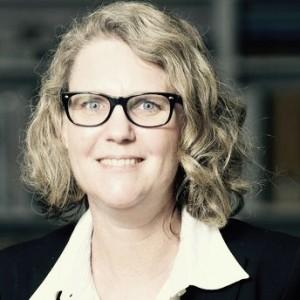 Rechtsanwältin  Franziska Benthien