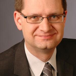 Rechtsanwalt  Michael Maier