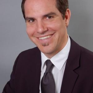 Rechtsanwalt  Martin Kämpf
