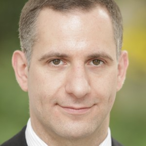 Rechtsanwalt  Stefan-Nicolai Korn