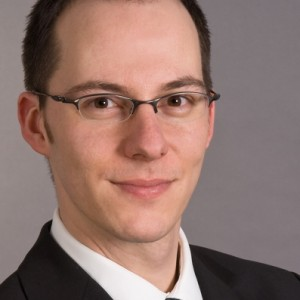 Rechtsanwalt  Jan Willkomm