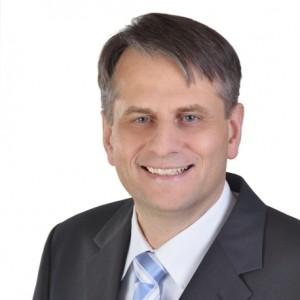 Rechtsanwalt  Stephan J. Meier