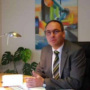 Rechtsanwalt  Karsten Schmieder