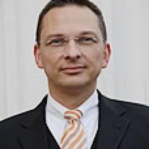 Rechtsanwalt  Kai Sulzmann