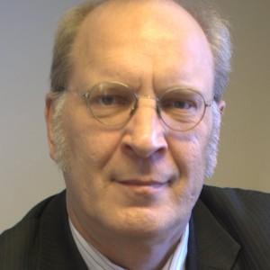 Rechtsanwalt  Jürgen Vasel