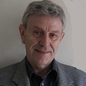 Paul Steinhauer