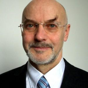Werner Popp
