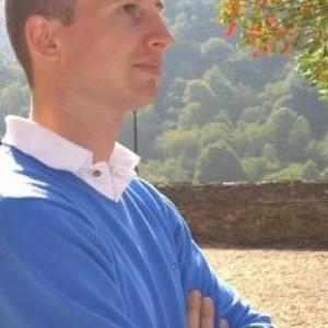 Rechtsanwalt  Christian Meyer
