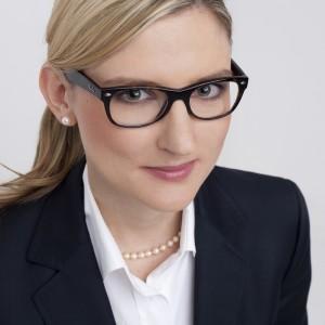 Rechtsanwältin  Martina Dyllong