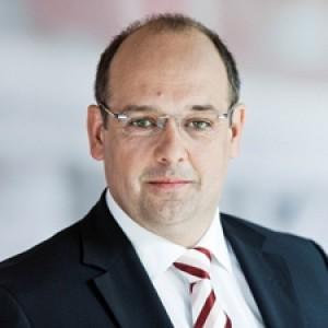 Rechtsanwalt  Martin  Kull