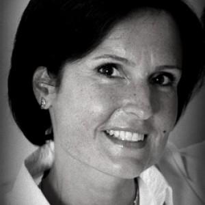 Rechtsanwältin  Patricia Biese
