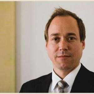 Rechtsanwalt  Bertram Zacharias-Langhans LL.M.