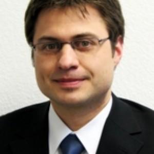 Rechtsanwalt  Christoph Brandau