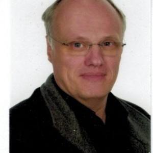 Rechtsanwalt  Paul Haubrich