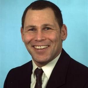 Rechtsanwalt  Ralf Denker