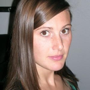 Tatjana  Reuber