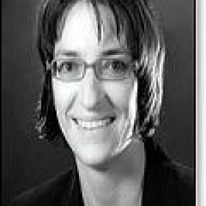Rechtsanwältin  Katja  Schulze
