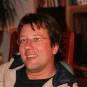 Rechtsanwalt  Ralf Josephy