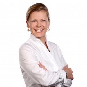 Marie Pasquay