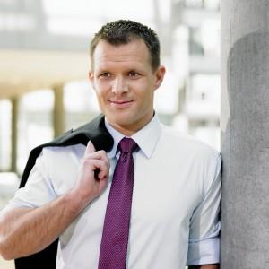 Rechtsanwalt  Manfred  Zipper
