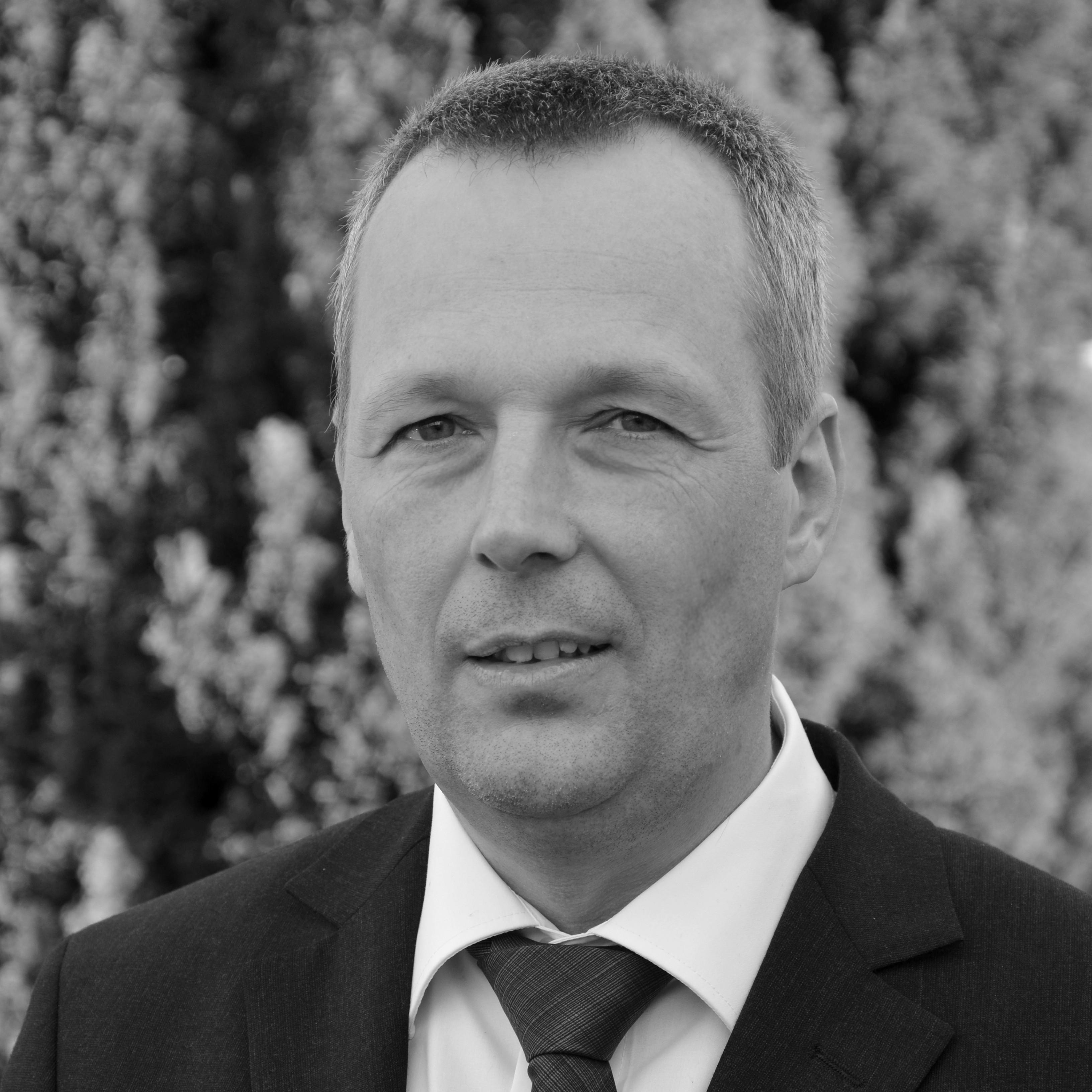 Rechtsanwalt  Thomas Kaden
