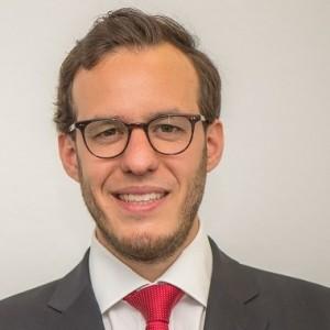 Rechtsanwalt  Aykut Elseven