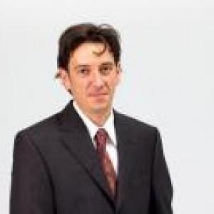 Rechtsanwalt  Tobias Herrmann
