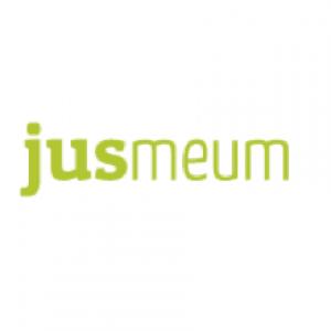 jusmeum Team